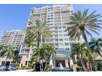 View 130 Riviera Dunes Way # 1001 Palmetto FL