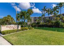 View 5855 Midnight Pass Rd # 110 Sarasota FL