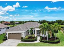 View 12023 Aster Ave Bradenton FL