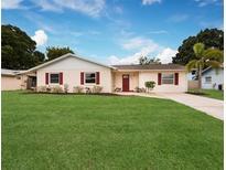 View 5412 Hayden Blvd Sarasota FL