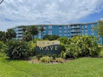 View 3315 58Th S Ave # 301 St Petersburg FL
