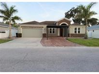 View 3122 34Th Avenue Dr E Bradenton FL