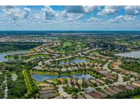 View 7127 Westhill Ct Lakewood Ranch FL