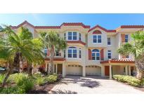 View 243 17Th N St Bradenton Beach FL