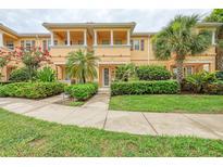 View 3726 82Nd Avenue E Cir # 105 Sarasota FL