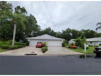 View 5916 Bonaventure Pl Sarasota FL