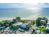 View 3708 Gulf Dr # 6 Holmes Beach FL