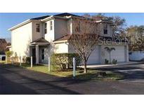 View 6505 98Th N Ave # 22 Pinellas Park FL