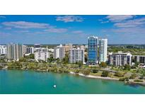 View 435 S Gulfstream Ave # 505 Sarasota FL
