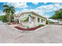 View 104 Plaza E St Bradenton FL