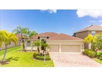 View 6618 38Th E St Sarasota FL