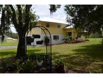 View 1045 Shilo Rd Sarasota FL
