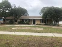 View 353 Suwanee Ave Sarasota FL