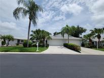 View 6004 Bonaventure Pl Sarasota FL