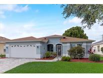 View 5202 52Nd W Ave Bradenton FL