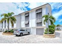 View 6008 W Peppertree Way # 228B Sarasota FL