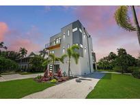 View 8201 17Th W Ave Bradenton FL