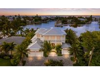 View 8405 Marina Dr Holmes Beach FL