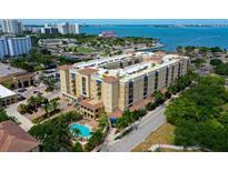 View 1064 N Tamiami Trl # 1516 Sarasota FL