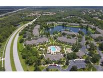 View 8932 Manor Loop # 107 Lakewood Ranch FL