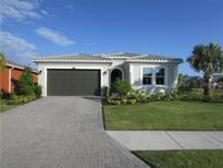 View 12106 Perennial Pl Lakewood Ranch FL