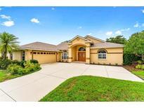 View 706 Planters Manor Way Bradenton FL