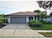 View 7514 43Rd E Ct Sarasota FL