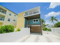 View 104 6Th S St Bradenton Beach FL