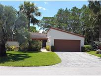 View 6417 Meadowlark Ln Bradenton FL