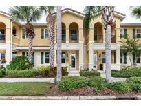 View 3740 82Nd Avenue E Cir # 102 Sarasota FL