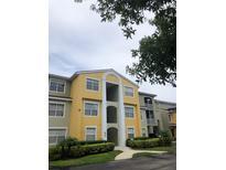 View 5601 Bentgrass Dr # 204 Sarasota FL