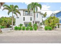 View 5290 Avenida Navarra Sarasota FL