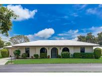 View 507 Villa Park Dr Nokomis FL