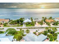 View 673 Key Royale Dr Holmes Beach FL