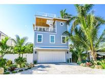 View 104 5Th S St Bradenton Beach FL