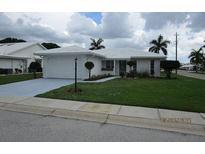 View 4302 Teakwood Cir Bradenton FL