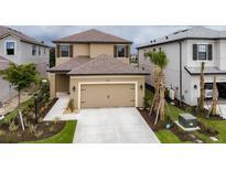 View 8316 Shooting Star Rd Sarasota FL
