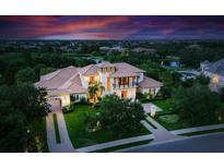 View 7937 Waterton Ln Lakewood Ranch FL
