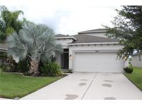 View 8948 39Th Street E Cir Parrish FL
