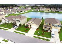 View 4034 Wayfarer Way Palmetto FL