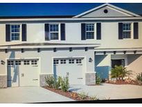 View 5564 Twilight Grey Ln Sarasota FL