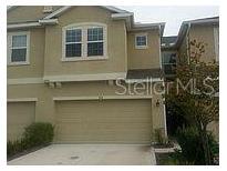 View 11506 84Th Street E Cir # 104 Parrish FL