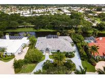 View 4111 Escondito Cir Sarasota FL