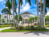 View 3944 Losillias Dr Sarasota FL