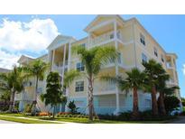 View 3426 79Th Street W Cir # 103 Bradenton FL