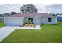 View 10437 Grail Ave Englewood FL