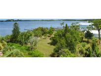 View 232 Hidden Bay Drive # 602 Osprey FL
