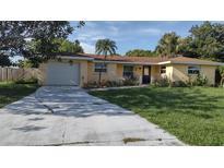 View 450 Glen Oak Rd Venice FL
