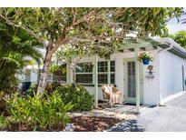 View 431 62Nd St Holmes Beach FL