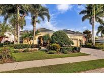 View 14908 Bowfin Ter Lakewood Ranch FL